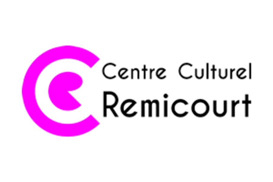Centre Culturel de Remicourt