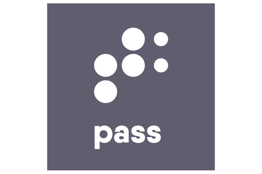 PASS - Parc d'Aventures Scientifiques