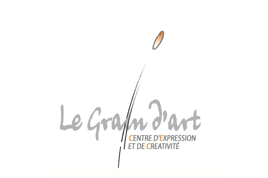 CEC Wanze - Le Grain d'art