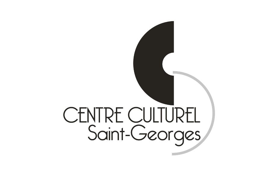 Centre Culturel de Saint-Georges
