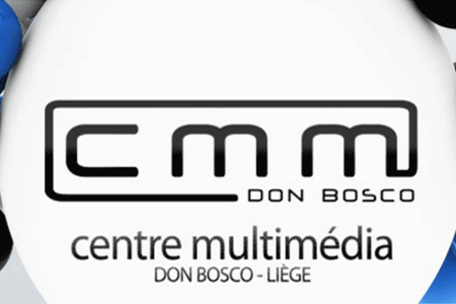 Centre Multi-Média Don Bosco de Liège Asbl