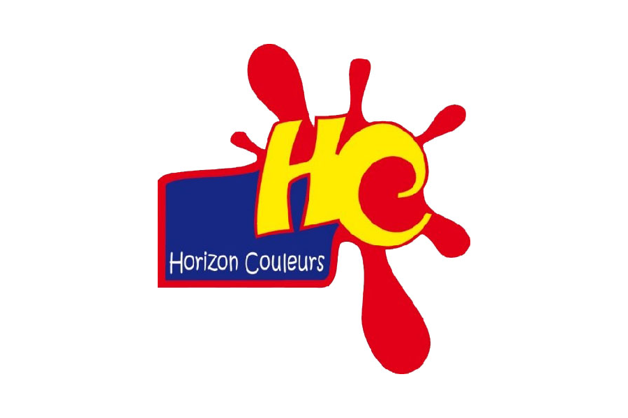 Horizon Couleurs